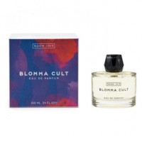 Room 1015 Blomma Cult парфюмированная вода 100 мл