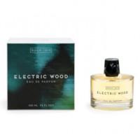 Room 1015 Electric Wood парфюмированная вода 100 мл