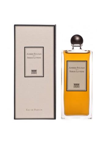 Serge Lutens Ambre Sultan парфюмированная вода 50 мл