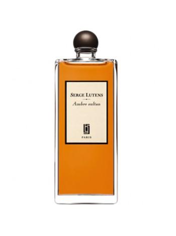 Serge Lutens Ambre Sultan тестер (парфюмированная вода) 50 мл