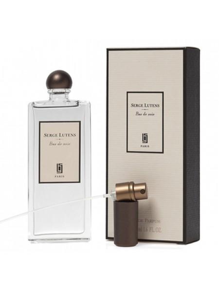 Serge Lutens Bas de Soie тестер (парфюмированная вода) 50 мл
