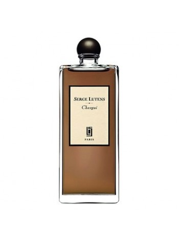 Serge Lutens Chergui тестер (парфюмированная вода) 50 мл