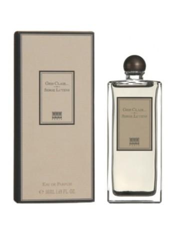 Serge Lutens Gris Clair парфюмированная вода 50 мл