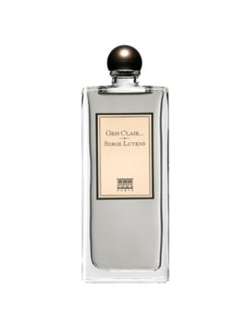 Serge Lutens Gris Clair тестер (парфюмированная вода) 50 мл