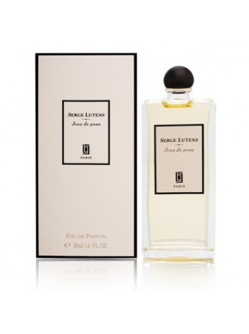 Serge Lutens Jeux de Peau тестер (парфюмированная вода) 50 мл