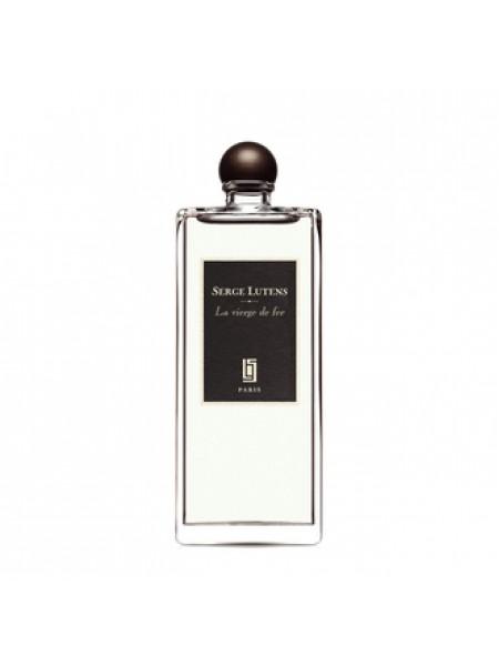 Serge Lutens La Vierge De Fer парфюмированная вода 100 мл