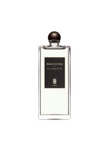 Serge Lutens La Vierge De Fer тестер (парфюмированная вода) 100 мл