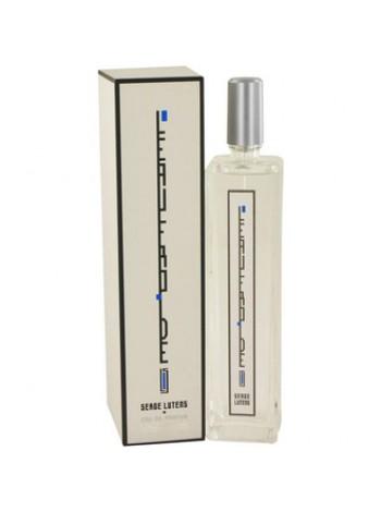 Serge Lutens L'Eau Froide парфюмированная вода 50 мл
