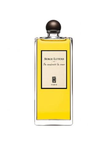 Serge Lutens Sa Majeste La Rose тестер (парфюмированая вода) 50 мл