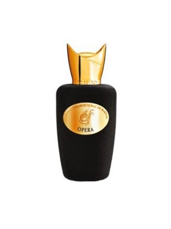 Sospiro Perfumes Opera парфюмированная вода 50 мл