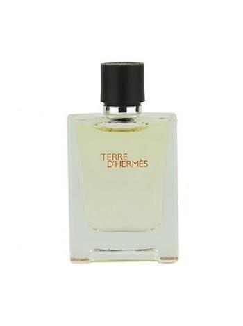 Terre d'Hermes Parfum миниатюра 5 мл