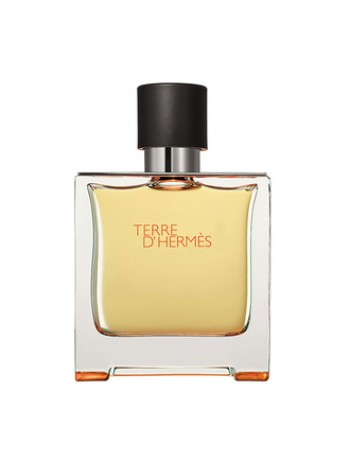 Terre d'Hermes Parfum тестер (парфюмированная вода) 200 мл