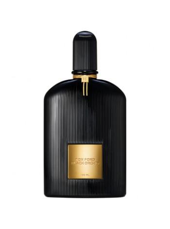 Tom Ford Black Orchid парфюмированная вода 100 мл