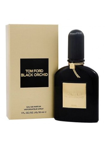 Tom Ford Black Orchid парфюмированная вода 30 мл