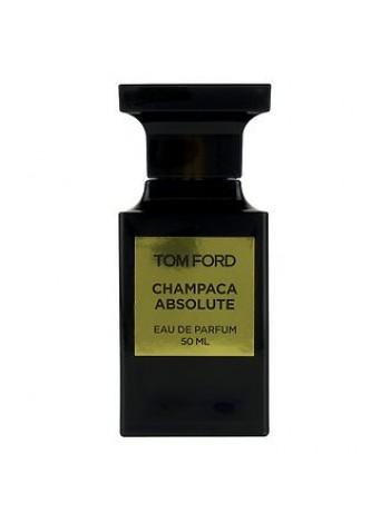 Tom Ford Champaca Absolute тестер (парфюмированая вода) 50 мл