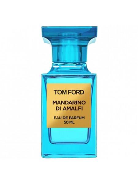 Tom Ford Mandarino di Amalfi парфюмированная вода 50 мл