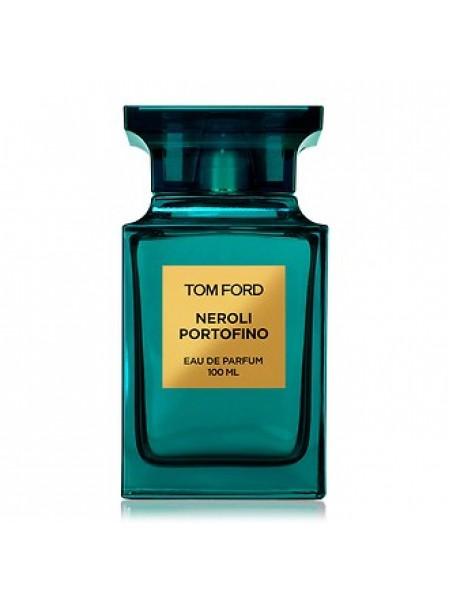 Tom Ford Neroli Portofino парфюмированная вода 50 мл