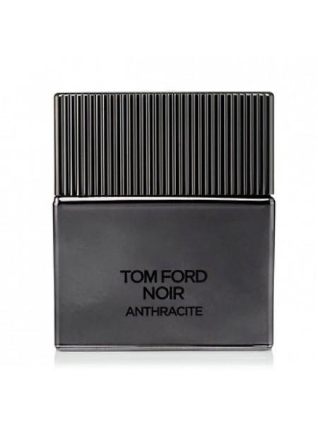 Tom Ford Noir Anthracite парфюмированная вода 50 мл