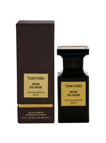 Tom Ford Noir de Noir парфюмированная вода 50 мл