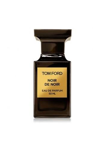 Tom Ford Noir de Noir тестер (парфюмированная вода) 50 мл