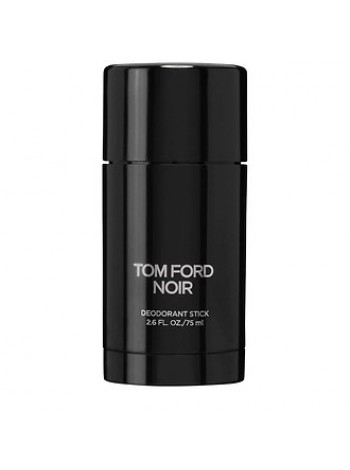 Tom Ford Noir Eau de Parfum стиковый дезодорант 75 мл
