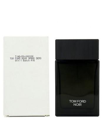 Tom Ford Noir Eau de Parfum тестер (парфюмированная вода) 100 мл