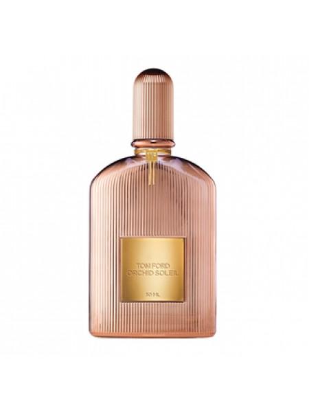 Tom Ford Orchid Soleil тестер (парфюмированая вода) 100 мл