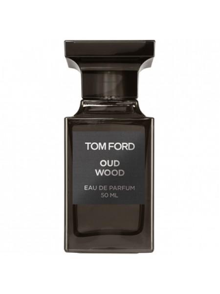 Tom Ford Oud Wood парфюмированная вода 50 мл