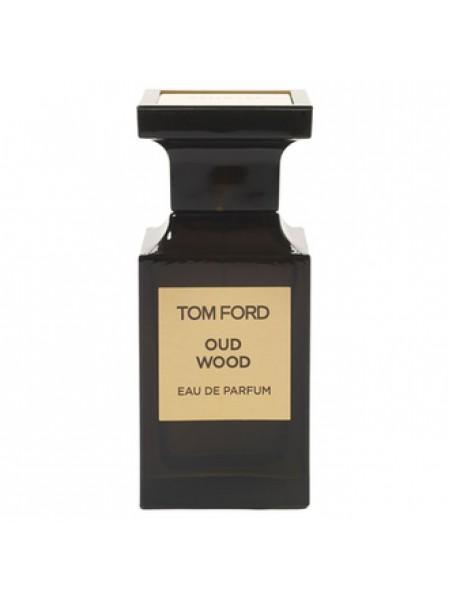 Tom Ford Oud Wood пробник 1.5 мл