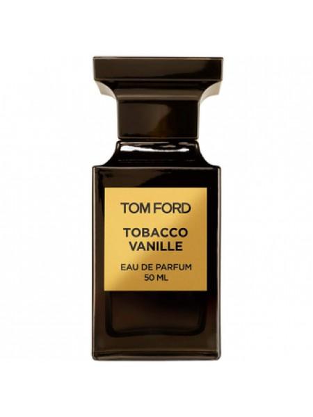 Tom Ford Tobacco Vanille парфюмированная вода 30 мл