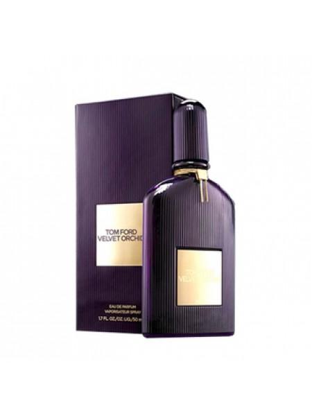 Tom Ford Velvet Orchid парфюмированная вода 50 мл