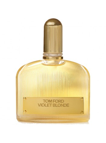 Tom Ford Violet Blonde тестер (парфюмированная вода) 100 мл