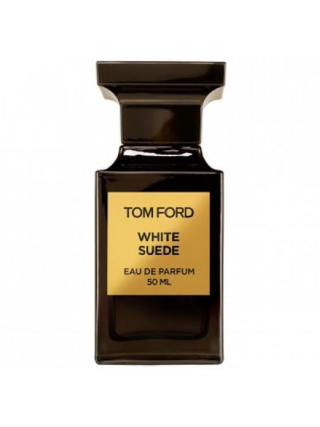 Tom Ford White Suede парфюмированная вода 50 мл