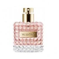 Valentino Donna тестер (парфюмированная вода) 100 мл