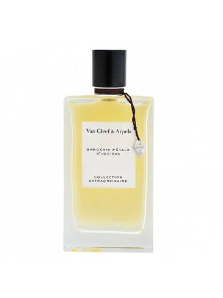 Van Cleef & Arpels Collection Extraordinaire Gardenia Petale тестер (парфюмированная вода) 75 мл