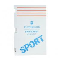 Victorinox Swiss Army Classic Sport пробник 1.2 мл