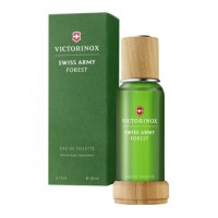 Victorinox Swiss Army Forest туалетная вода 50 мл