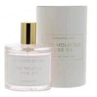 Zarkoperfume PINK MOLéCULE 090.09 парфюмированная вода 100 мл