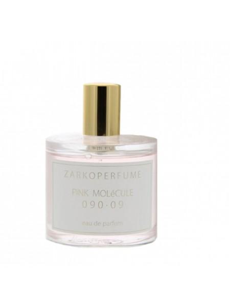 Zarkoperfume PINK MOLéCULE 090.09 тестер (парфюмированная вода) 100 мл