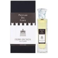 Profumi del Forte Prima Rugiada парфюмированная вода 75 мл