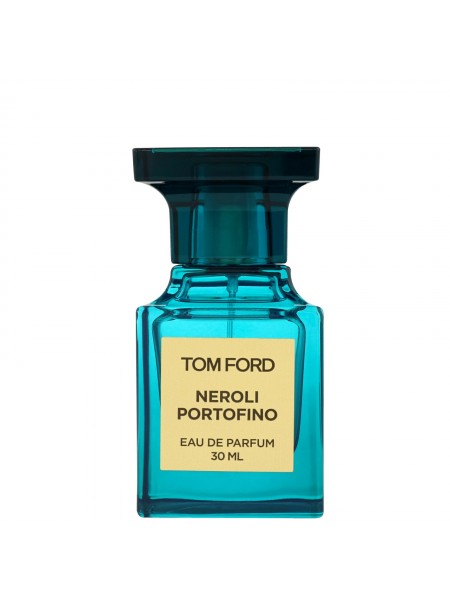 Tom Ford Neroli Portofino парфюмированная вода 30 мл