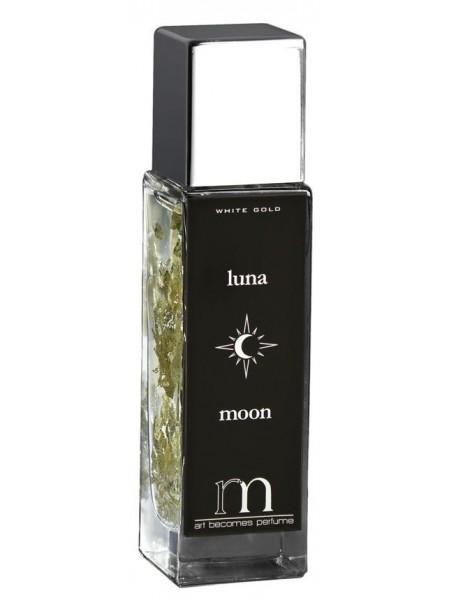 Ramon Molvizar Luna/Moon тестер (парфюмированная вода) 30 мл