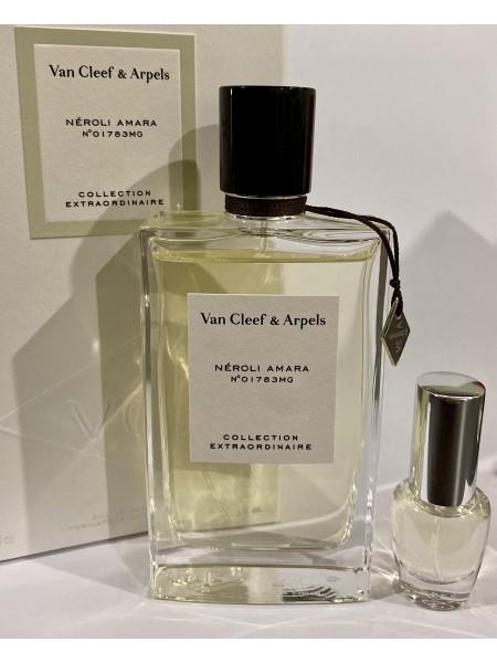 Van Cleef & Arpels Neroli Amara (распив) 5 мл