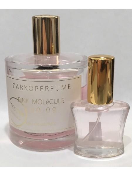 Zarkoperfume PINK MOLéCULE 090.09 (распив) 10 мл