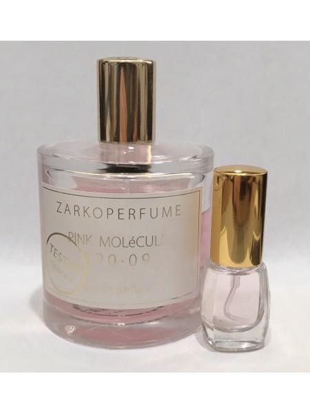 Zarkoperfume PINK MOLéCULE 090.09 (распив) 5 мл