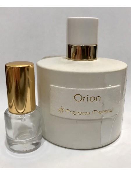Tiziana Terenzi Orion (распив) 5 мл