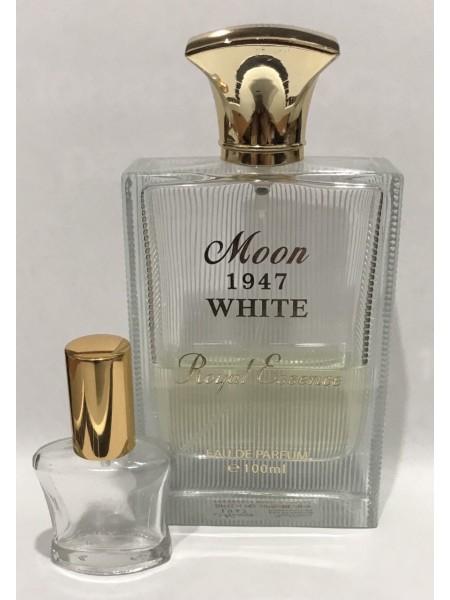Noran Perfumes Moon 1947 White (распив) 10 мл