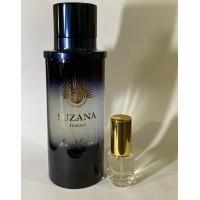 Noran Perfumes Suzana (распив) 5 мл