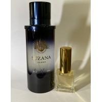 Noran Perfumes Suzana (распив) 10 мл