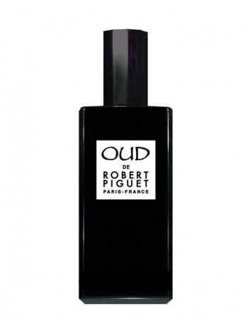 Robert Piguet Oud парфюмированная вода 100 мл